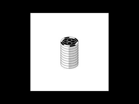 [FULL] EXO LOTTO The 3rd Album Repackage Korean Version new tracks