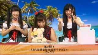 Tokyo Idol Theatre/ T I T(東京アイドルシアター) 東京アイドルシア...