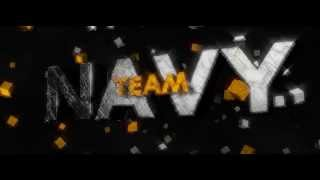 TeaM Navy *INTRO* | by RuGH™