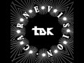 Download TDK - Interrogatorio MP3 song and Music Video