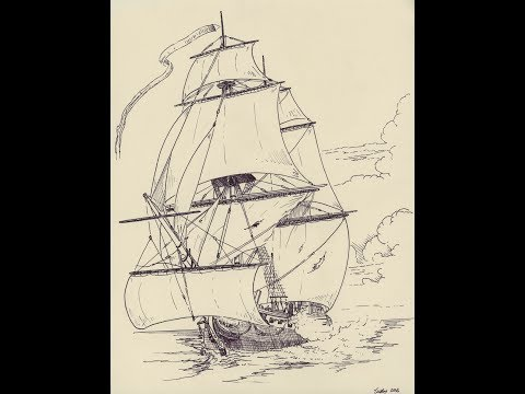 Naval Action #12 - Mimbres seafight on William's Bay PB [FLEKI] - Spanish Nation