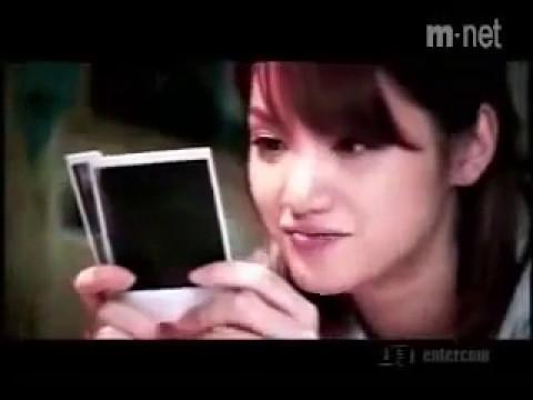 Sad korean love song//Ek Jibone Eto Prem...