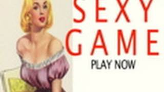 Sexy Game 3