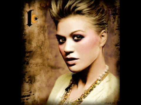 Kelly Clarkson - If No One Will Listen (Instrumental)