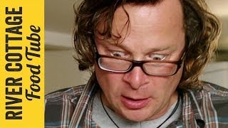 Hugh's Dry Rub - Lovely Recipes