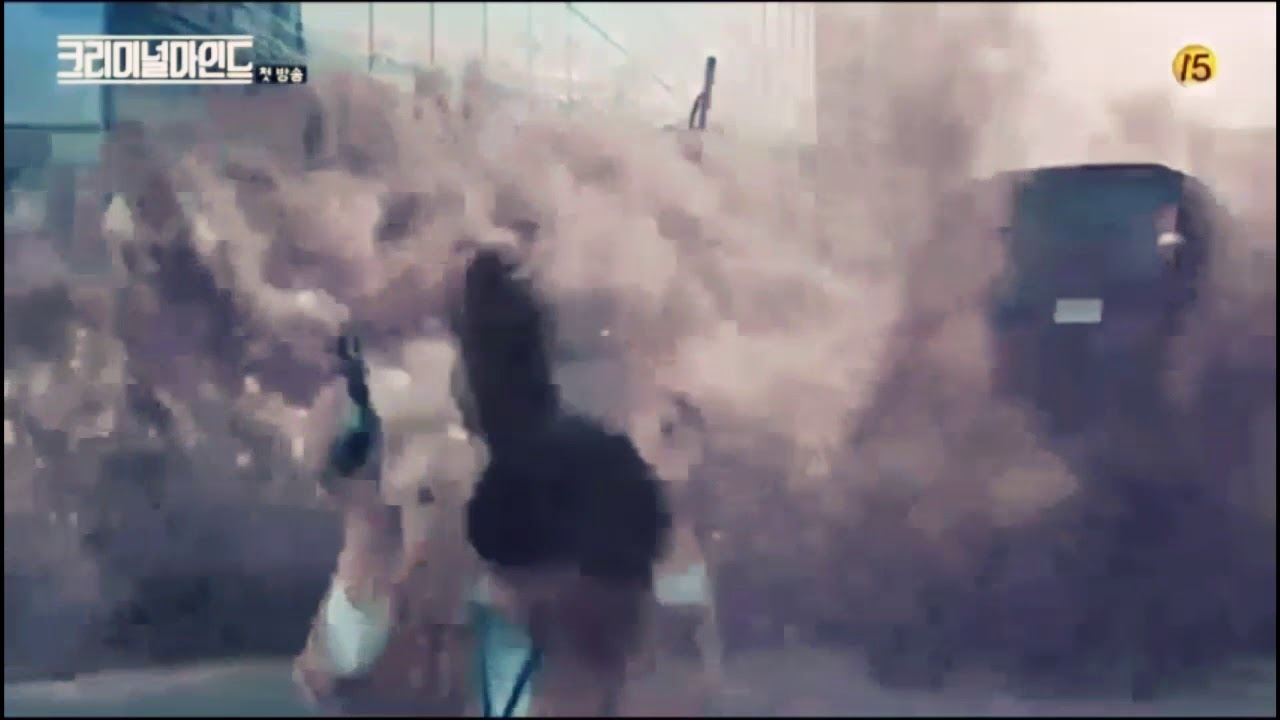 Download Criminal Minds - OST MV HIGHER - Lee Joon Gi - 2017 - HD