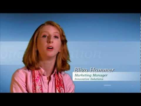 Training Testimonial IT for Dale Carnegie Rochester