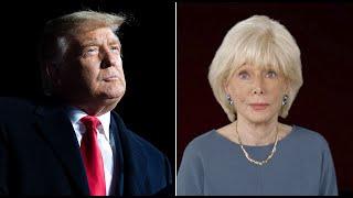 Twitter-Attacke – Trump vs. Stahl: Wer ist die Journalistin, die sich mit dem Präsidenten anlegt?
