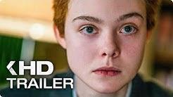 ALLE FARBEN DES LEBENS Trailer German Deutsch (2016)