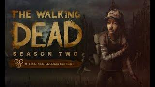 The Walking Dead: Season 2 - Ep 4