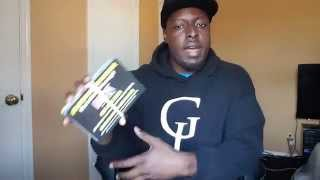 MCA Training | How To Make $5,000+ a Month With MCA | Eric GoodLife Johnson