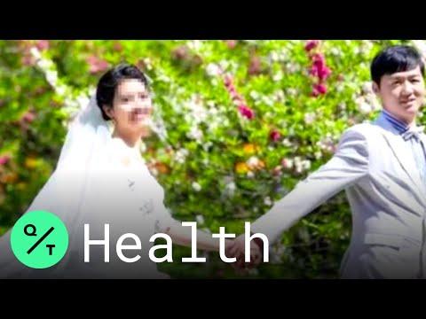 Coronavirus Doctor Dies In Wuhan, China, Leaving Pregnant Wife Behind