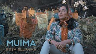 NETA ELKAYAM - MUIMA  מווימה مُّيْمة