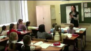 Петрова В.В сольфеджио 1 класс (7).mp4