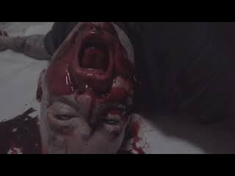 """KILL THE IMPOSTER """"MACE"""" [OFFICIAL MUSIC VIDEO]"""