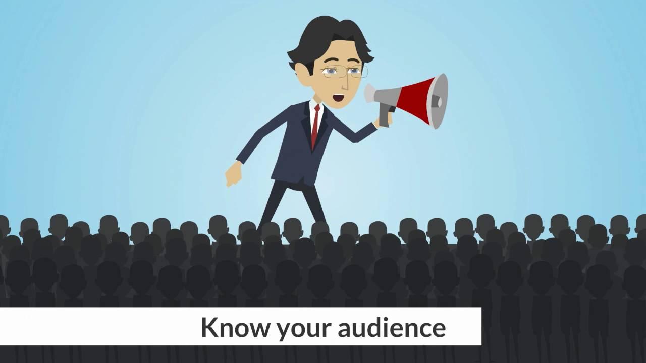 Barney Stinson Video Resume Youtube Recruitment Videos And
