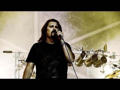 Dream Theater - Forsaken (Live at High Voltage Festival)