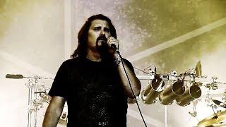 Dream Theater - Forsaken (Live at High Voltage Festival)