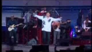 Arman Hovhannisyan Live in Concert Du Vard ES