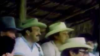 Los tiempos de Pablo Escobar - Lecciones de una época (Completo)