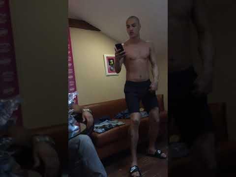 Честный - Мой мир [ Life Video ] Полная версия
