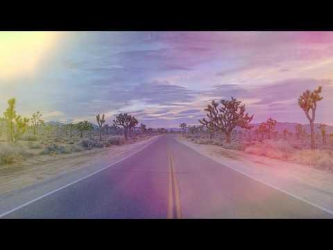 Alan Walker - Spectre NoCopyright [download in  description]