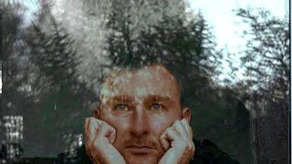 Isolation | Short film | Matti Haapoja filmfest