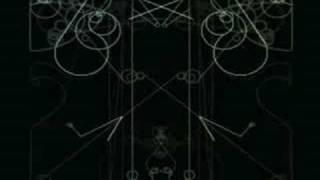 Redeemer (Panacea & DJ Scud) - Prozac