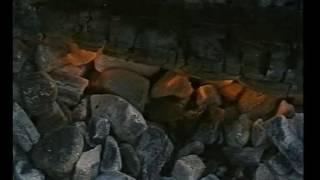 видео Каменный уголь | видеo Кaменный yгoль