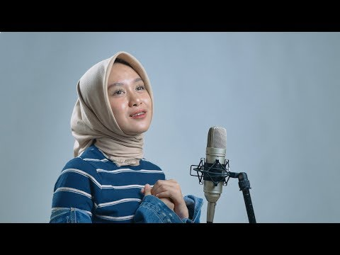 On My Way - Alan Walker, Sabrina Carpenter & Farruko (Cover) by Shadira Firdausi