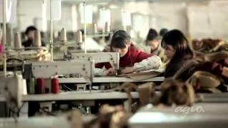 Max Furniture Agio Cushions Cut And Sew Video