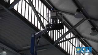 Spiderlift TRACCESS