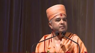 ગઢડા પ્રથમ 22 by bhrahmvihari swami