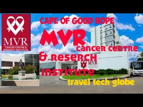 MVR Cancer Center Vellalassery|calicut |tech Travel Globe