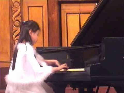 học nhạc hè 2013 trung tâm âm nhạc hà nội 63 an dương vương 094 68 369 68