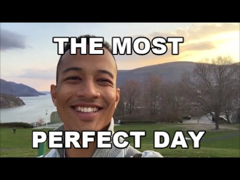 THE MOST PERFECT WEST POINT DAY - United States Military Academy, West Point