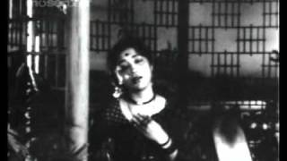KAANA VANTHA KAATCHI ENNA SSKFILM010 PS @ BHAAKKIYA LAKSHMI