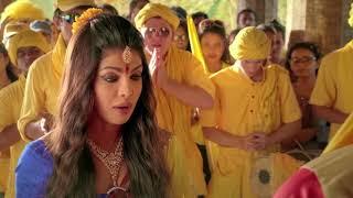 Pepsi India - Oh Yes Abhi