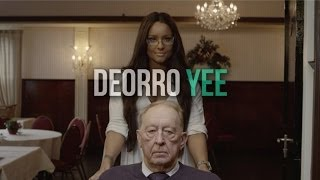 vuclip Deorro - Yee (Official Music Video HD)