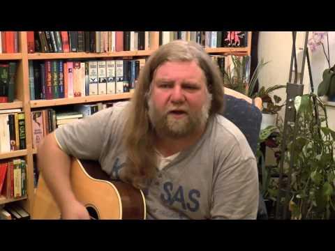 The Leaving of Liverpool Grandpa Gisi McGuinness Irish Folk Song