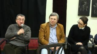 видео Особенности художественного перевода