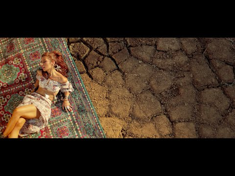 İrem Derici - Dur Yavaş (2016 - HD)