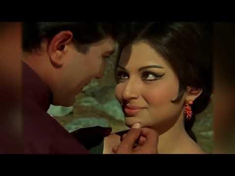 Ultimate Rajesh Khanna Hit Songs Jukebox   Best Of Bollywood Old Hindi Songs