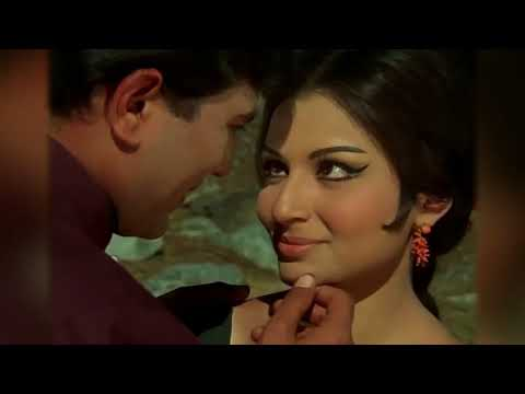 Ultimate Rajesh Khanna Hit Songs JukeboxBest Of Bollywood Old Hindi Songs