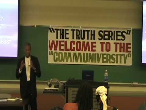 THE MEANING OF BLACKNESS. Dr. T. Owens Moore. October 2012, Cleveland State University.