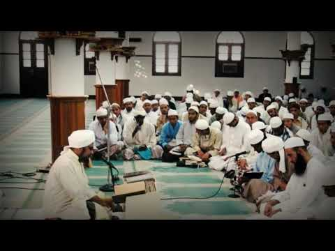 Sholawat Yg Malaikat Butuh 1000 Hari Untuk Mencatat Pahalanya Habib Jindan