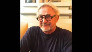 DAUNAIS, Lionel - Chanson d'amour (Éloi de Grandmont) - Bruno LAPLANTE, baryton
