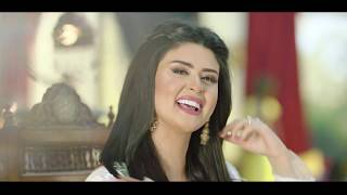 Salma Rachid - ACH JA YDIR (EXCLUSIVE Music Video) | (Salma Rachid - What he comes for)