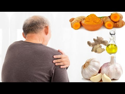 powerful-natural-remedies-for-frozen-shoulder