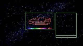 Space Quest 3 intro (MT32)